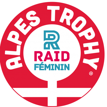 Alpes_Trophy