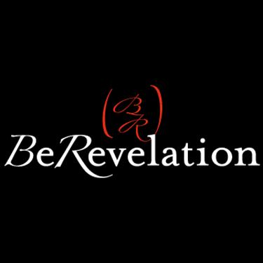 BE REVELATIOB FB