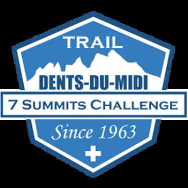 Logo DENTS DU MIDI FB