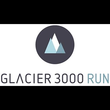 GLACIER 3000 FB