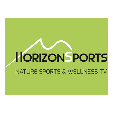 HORIZON-SPORTS-FB.png