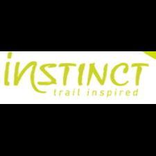 INSTINCT SITE
