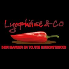 LYOPHILISE FB