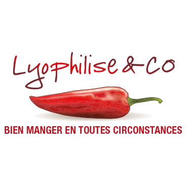 LYOPHILISE-FB-.png