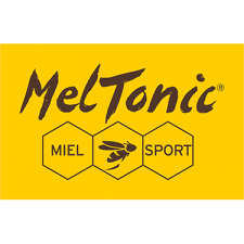 MELTONIC-FB-.png