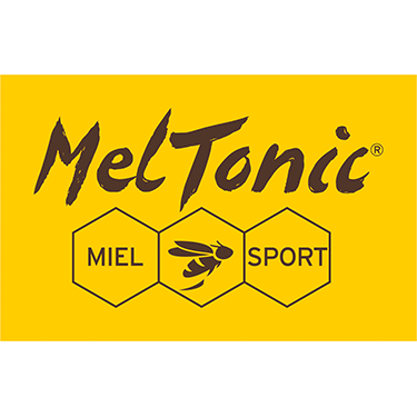 MELTONIC-FB-.png