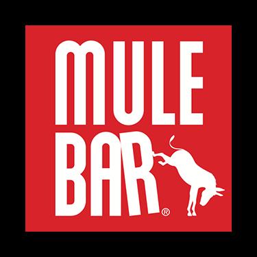 MULEBAR-FB.png