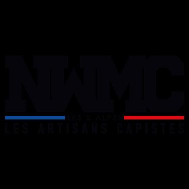 NWMC-fb.png