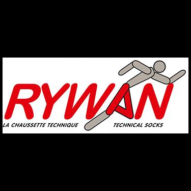 RYWAN-FB.png