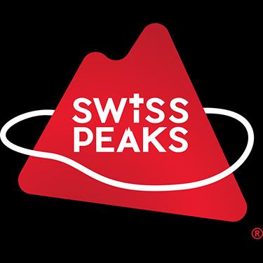 SWISS PEAKS FB
