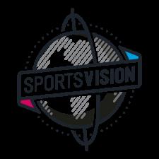 SportsVision_Logo-cmjn.png