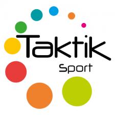 taktik-sport.png